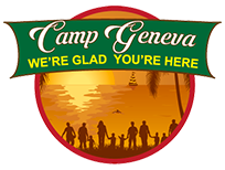 Camp Geneva - We're Glad You're Here